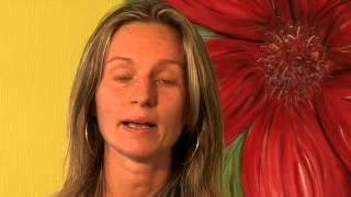Entreprendre avec les CCI : Bien en Selle, entre vous et nous une passion commune