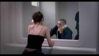 OZROSAURUS - Hey Girl feat.CORN HEAD