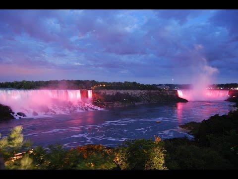 Cheap Hotels Niagara Falls