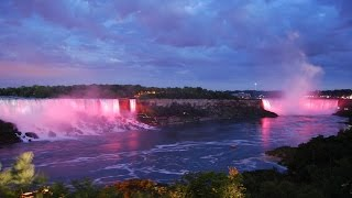 Cheap Hotels Niagara Falls