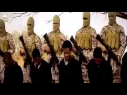 Isis ethiopia ( Alemneh wase) thumbnail