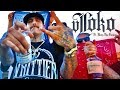 "V LOKO ""OH YEAH"" FT. BLENS THA OUTLAW (Official Music Video)"