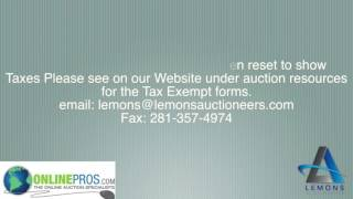 update your tax form 2017