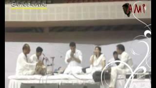 Shraddhanjali/Prarthna Sabha Showreel By Ami Entertainment