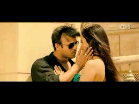 Aa Bhi Ja Mere Mehermaan   Jayantabhai Ki Luv Story 2013  1080p Full HD   ShOpNoHaRa
