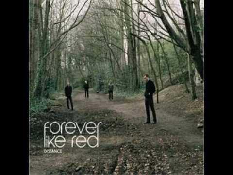 Forever Like Red - Breakdown