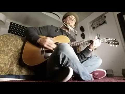Ray Lamontagne- Empty