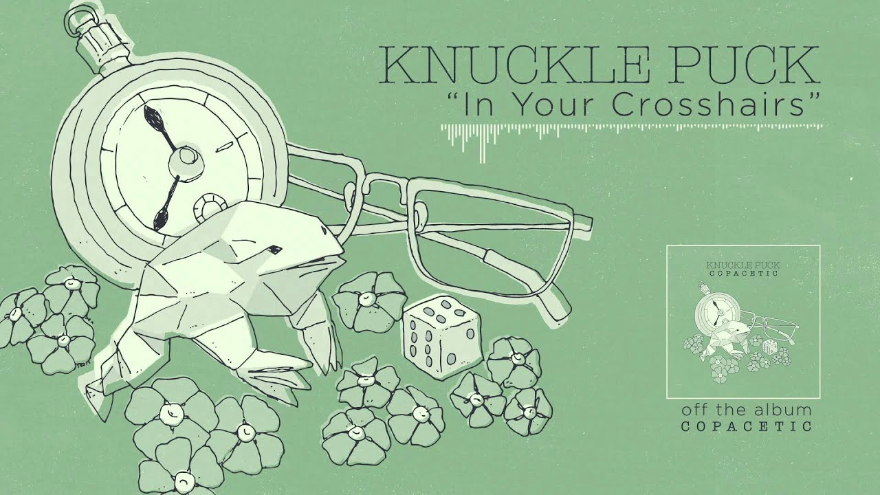 knuckle-puck-in-your-crosshairs-riserecords