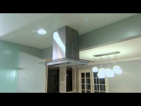 House Crashers Sleek Contemporary So Cal Kitchen Youtube: is kitchen crashers really free