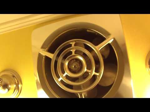 Ilg Vintage Exhaust Fans Doovi