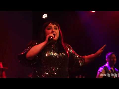 BETH DITTO FIRE TÉLÉCHARGER