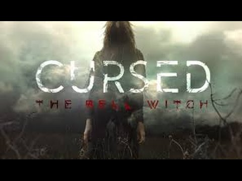 Cursed The Bell Witch S01E02 The Real John Bell HD