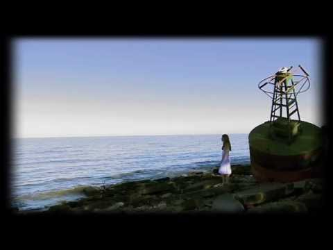 Johnny Flynn - The Water (Official Video)
