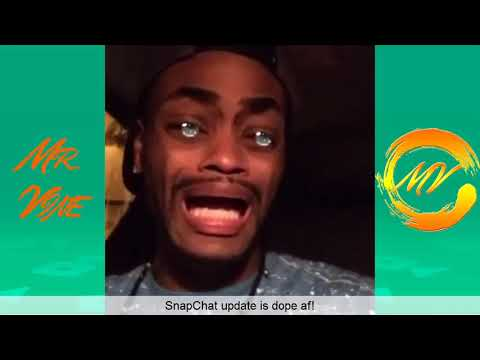 NEW Best of King Bach Vine Compilation 2016 | Ultimate Vines of King Bach With Titles Part 1