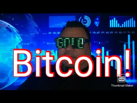 #Vaccinestocks #Bitcoin #Cryptocurrencynews Vaccine Stocks, Cryptocurrency News Dec 7, 2020