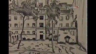 видео Эрмитаж 250:  Музей Императорского фарфорового завода