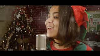 Dayra - All I Want For Christmas Is You