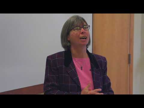 IP Lunch & Learn with Mary LaFrance: The Right of Publicity and Choice of Law
