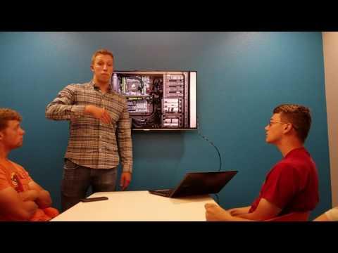 Speech 112 Informative Speech