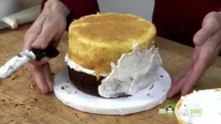 Cake (Type Of Dish)