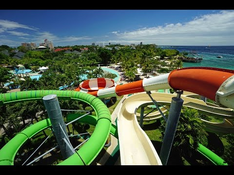 JPark Island Resort and Waterpark | Luxury Resorts in Cebu Philippines