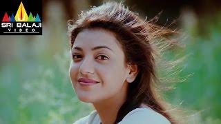 Darling Telugu Movie Part 11/13 | Prabhas, Kajal Agarwal | Sri Balaji Video