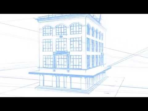building wireframe from c design youtube