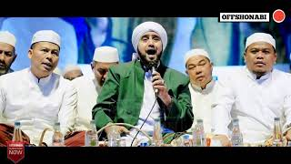 YA THOYBAH HABIB SYECH BIN ABDUL QODIR ASSEGAF