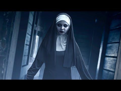 Horror Movies 2019 - Best Mystery Film - Hollywood Full Length Movie