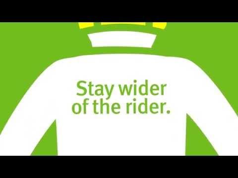Queensland Road Rules