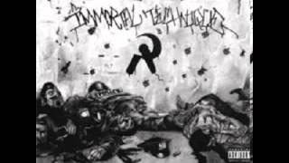 Immortal Technique - Creation & Destruction