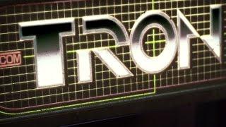 Disney cancela el estreno de Tron 3