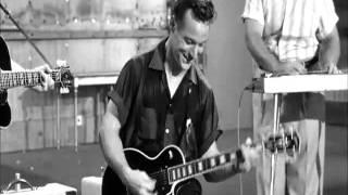 Bill Haley & The Comets - Goofin' Around. Mp3