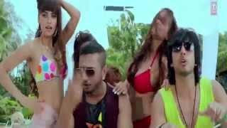 Sunny Sunny Yaariyan 1080p