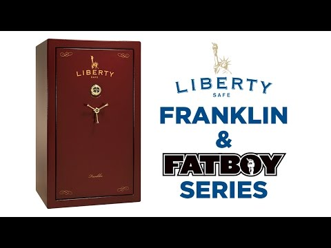 Franklin Series Video