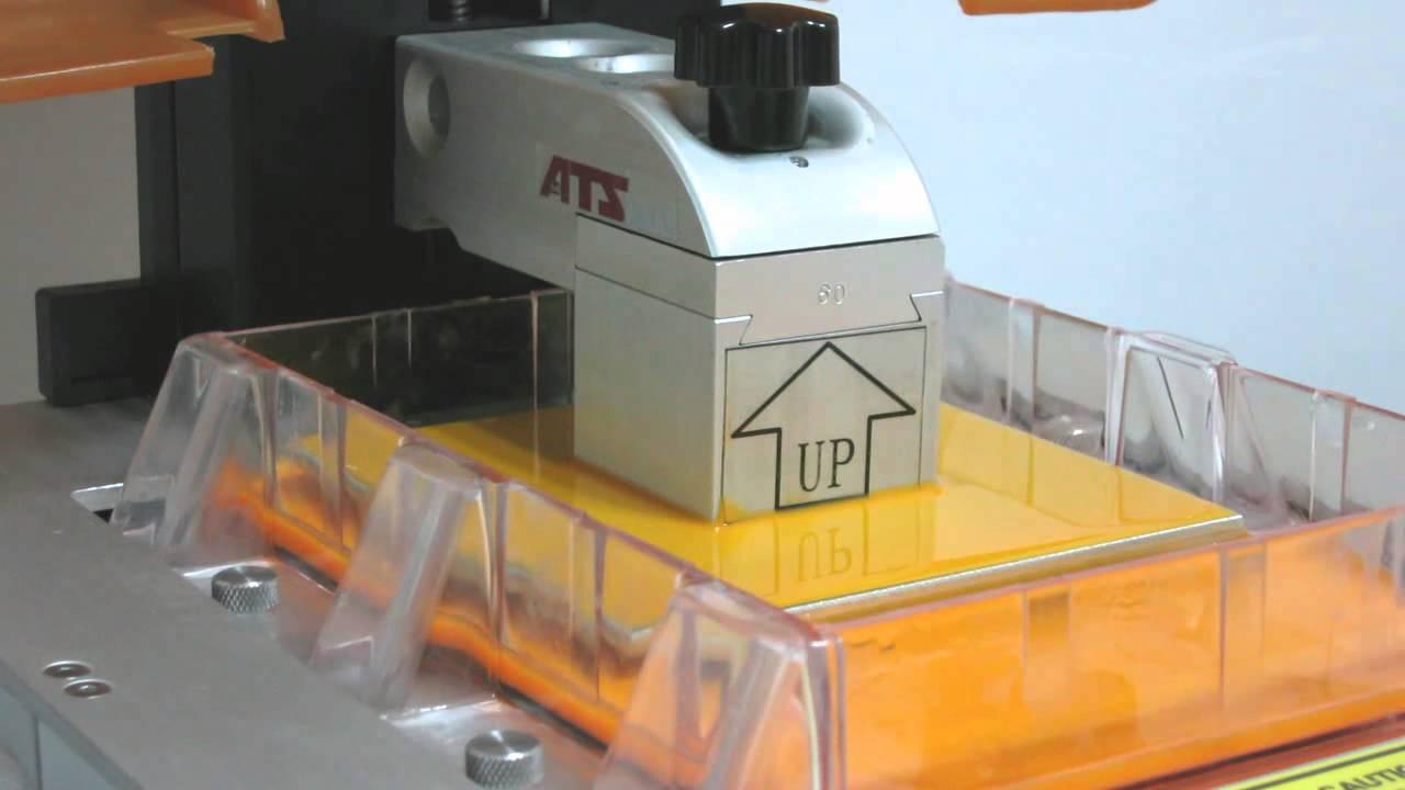 Print Eiffel Tower with SLA 3D Printer - YouTube Resin Jewelry Diy