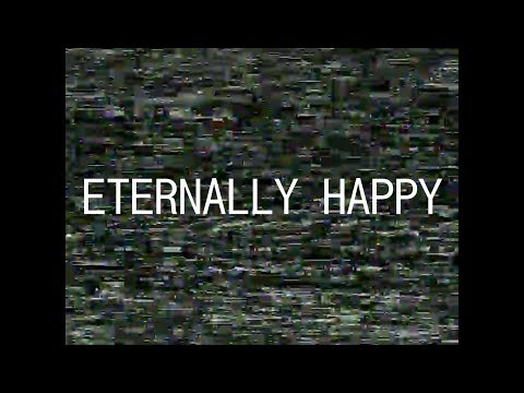 Tiâa - Eternally Happy (Official Video)