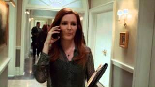 Scandal - Avance Episodio 5 - Temporada 4