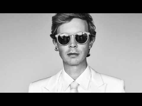 Beck - Up All Night (Song)