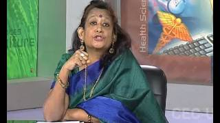 Sharda Kumari aur Priyamvada Devi