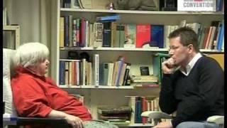 Vera F. Birkenbihl Coaching Award Gewinner 2010 im Interview mit Alexander Maria Faßbender Teil 1