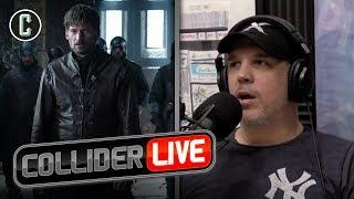 Game of Thrones Season 8 Episode 2 Spoiler Recap