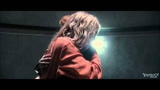 Hanna Trailer 2011 HD Official
