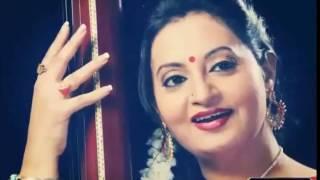 ग़ज़ल   Ghazal   Meeta Pandit / ना मंज़िल मिली मुझे   Na Manzil Mili Mujhe