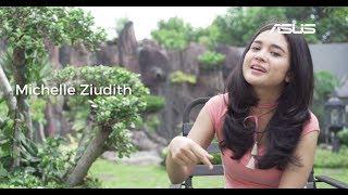 Apa Kata Para Selebritis Cantik Indonesia tentang ZenFone Live