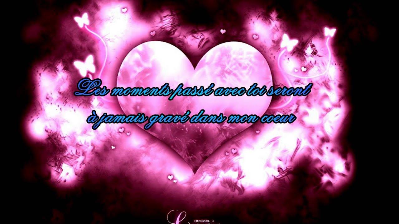 image amour joyeux