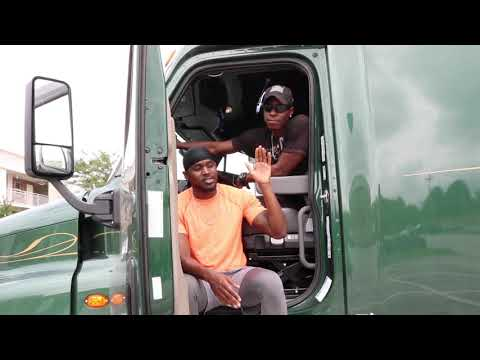 Prime, Inc. - Pay | How Much Do Company Drivers Make? ( Jobs ) ( CDL ) ( Trucking ) ( Careers )
