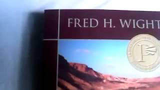 Usos y Costumbres de las tierras bíblicas. Recomendado