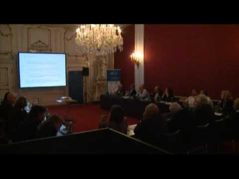 workshop-energie-ruter.mp4