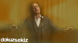 Mümin Sarıkaya - Yok Nazarımda (Lyric Video)